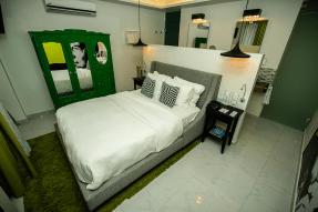 hoteles-boutique-de-mexico-hotel-boutique-tres-79-orizaba-18