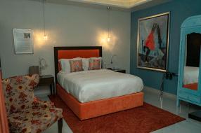 hoteles-boutique-de-mexico-hotel-boutique-tres-79-orizaba-6