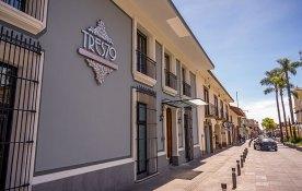 hoteles-boutique-en-mexico-hotel-tres-79-el-primer-hotel-boutique-certificado-en-orizaba-,