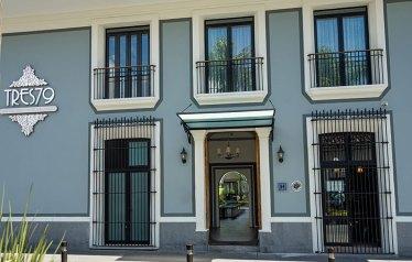 hoteles-boutique-en-mexico-hotel-tres-79-el-primer-hotel-boutique-certificado-en-orizaba