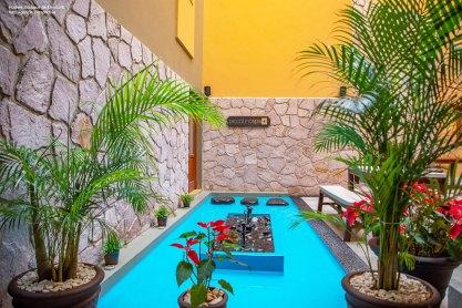 hoteles-boutique-en-mexico-hotel-casa-lucila-mazatlan-sinaloa-11