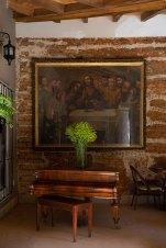 hoteles-boutique-en-mexico-hotel-dona-francisca-talpa-galeria-1