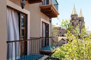 hoteles-boutique-en-mexico-hotel-dona-francisca-talpa-galeria-18