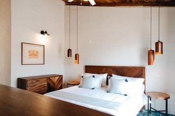 hoteles-boutique-en-mexico-hotel-dona-francisca-talpa-galeria-6