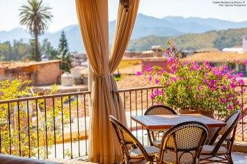 hoteles-boutique-en-mexico-hotel-dona-francisca-talpa-jalisco-10