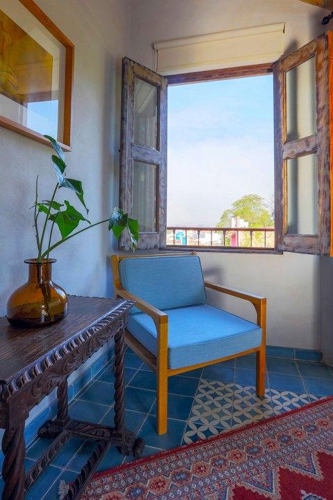 hoteles-boutique-en-mexico-hotel-dona-francisca-talpa-jalisco-21