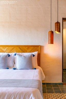 hoteles-boutique-en-mexico-hotel-dona-francisca-talpa-jalisco-23