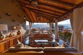 hoteles-boutique-en-mexico-hotel-dona-francisca-talpa-jalisco-4