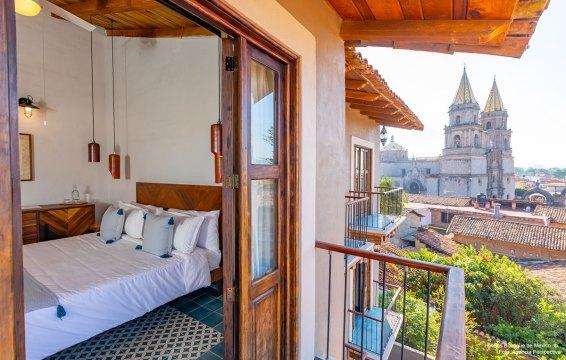 hoteles-boutique-en-mexico-hotel-dona-francisca-talpa-jalisco-9