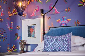 hoteles-boutique-en-mexico-hotel-patio-azul-hotelito-boutique-puerto-vallarta-12