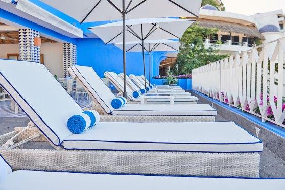 hoteles-boutique-en-mexico-hotel-patio-azul-hotelito-boutique-puerto-vallarta-3