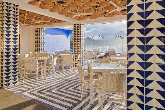 hoteles-boutique-en-mexico-hotel-patio-azul-hotelito-boutique-puerto-vallarta-8