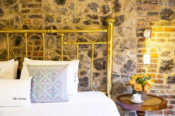 hoteles-boutique-en-mexico-hotel-villa-toscana-val-quirico-lofts-and-suites-tlaxcala-11