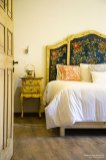 hoteles-boutique-en-mexico-hotel-villa-toscana-val-quirico-lofts-and-suites-tlaxcala-12