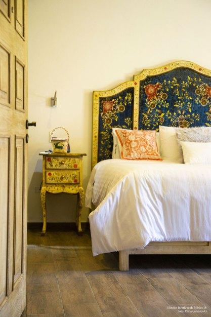 hoteles-boutique-en-mexico-hotel-villa-toscana-val-quirico-lofts-and-suites-tlaxcala-12