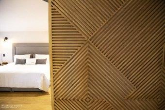 hoteles-boutique-en-mexico-hotel-villa-toscana-val-quirico-lofts-and-suites-tlaxcala-17