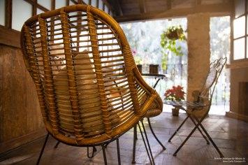 hoteles-boutique-en-mexico-hotel-villa-toscana-val-quirico-lofts-and-suites-tlaxcala-3