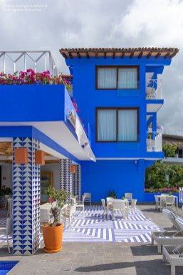 hoteles-boutique-en-mexico-patio-azul-hotelito-boutique-adults-only-puerto-vallarta-1