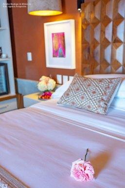 hoteles-boutique-en-mexico-patio-azul-hotelito-boutique-adults-only-puerto-vallarta-11