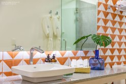 hoteles-boutique-en-mexico-patio-azul-hotelito-boutique-adults-only-puerto-vallarta-16