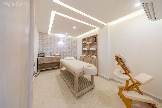 hoteles-boutique-en-mexico-patio-azul-hotelito-boutique-adults-only-puerto-vallarta-18