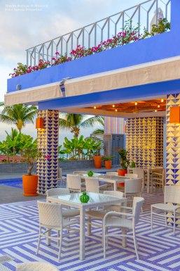 hoteles-boutique-en-mexico-patio-azul-hotelito-boutique-adults-only-puerto-vallarta-2