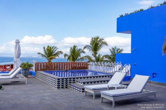hoteles-boutique-en-mexico-patio-azul-hotelito-boutique-adults-only-puerto-vallarta-5