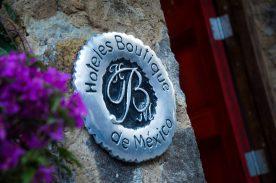 hoteles boutique en mexico valquirico lofts and suites adquiere la certificacion de hoteles boutique de mexico 8