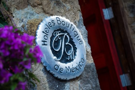 hoteles boutique en mexico valquirico lofts and suites adquiere la certificacion de hoteles boutique de mexico 8