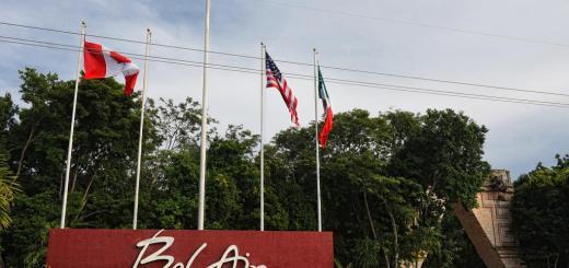 Bel-Air-Collection-Resort-Spa-Riviera-Maya