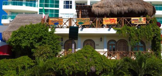Hostel-Cancun-Natura