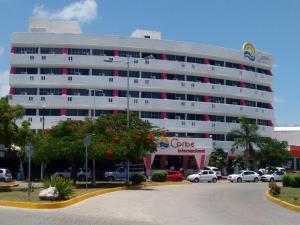 Hotel-Caribe-Internacional-Cancun