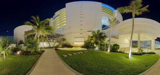 Live-Aqua-Beach-Resort-Cancun-1