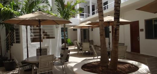 Terracaribe-Hotel-Boutique