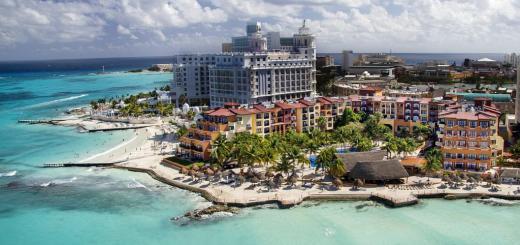 fiesta-americana-villas-cancun