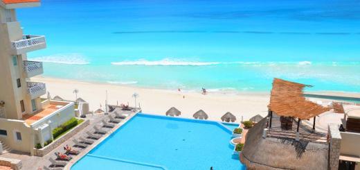 AR-Cancun-Plaza