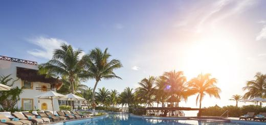 Desire-Riviera-Maya-Pearl-Resort