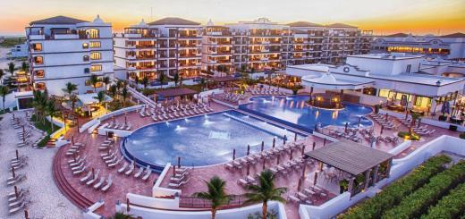 Grand-Residences-Riviera