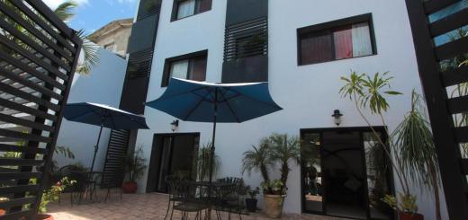 Hotel-Los-Girasoles