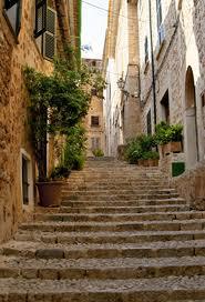 Fornalutx, Mallorca 2