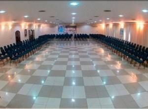 Centro de convenções (2)