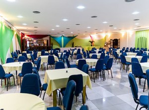 Centro de convenções (8)