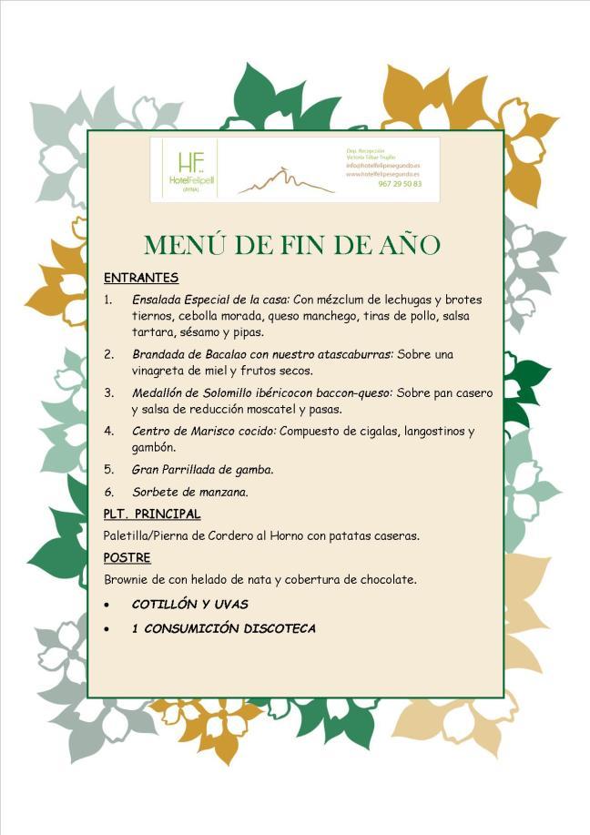 menu-fin-de-ano