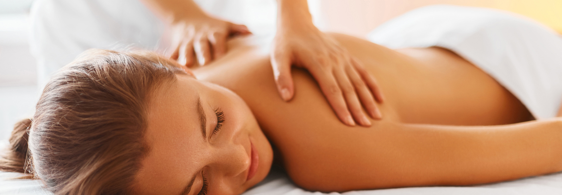 Flachauerhof-Wellness-Massage