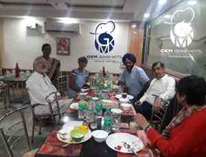 GOVERNOR_STAY_GKMGRAND_VVIP_GUEST_ANDAMAN_PORTBLAIR_BEST_HOTEL