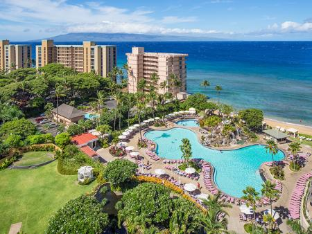 30% discount, Stay 4 nights for the price of 3   Diamond Resorts