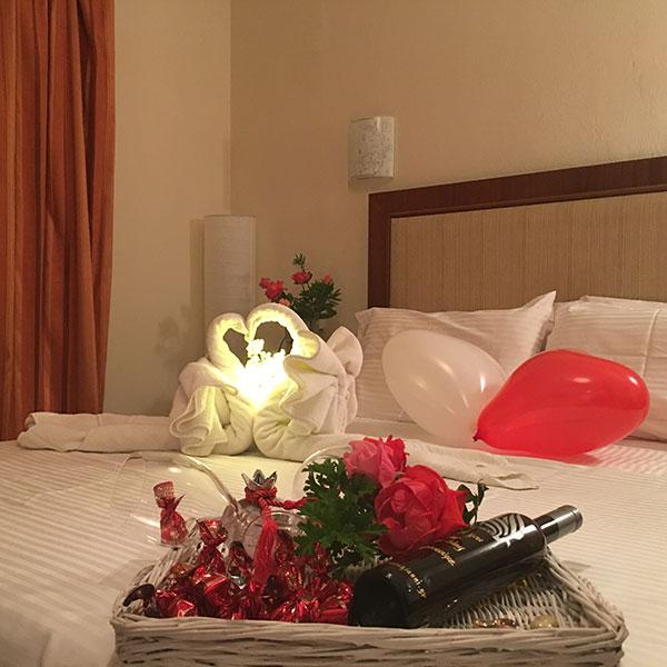 hotel, Suite, Volos