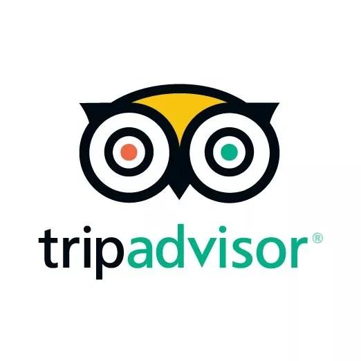 Tripadvisor Hotel Alba Adriatica