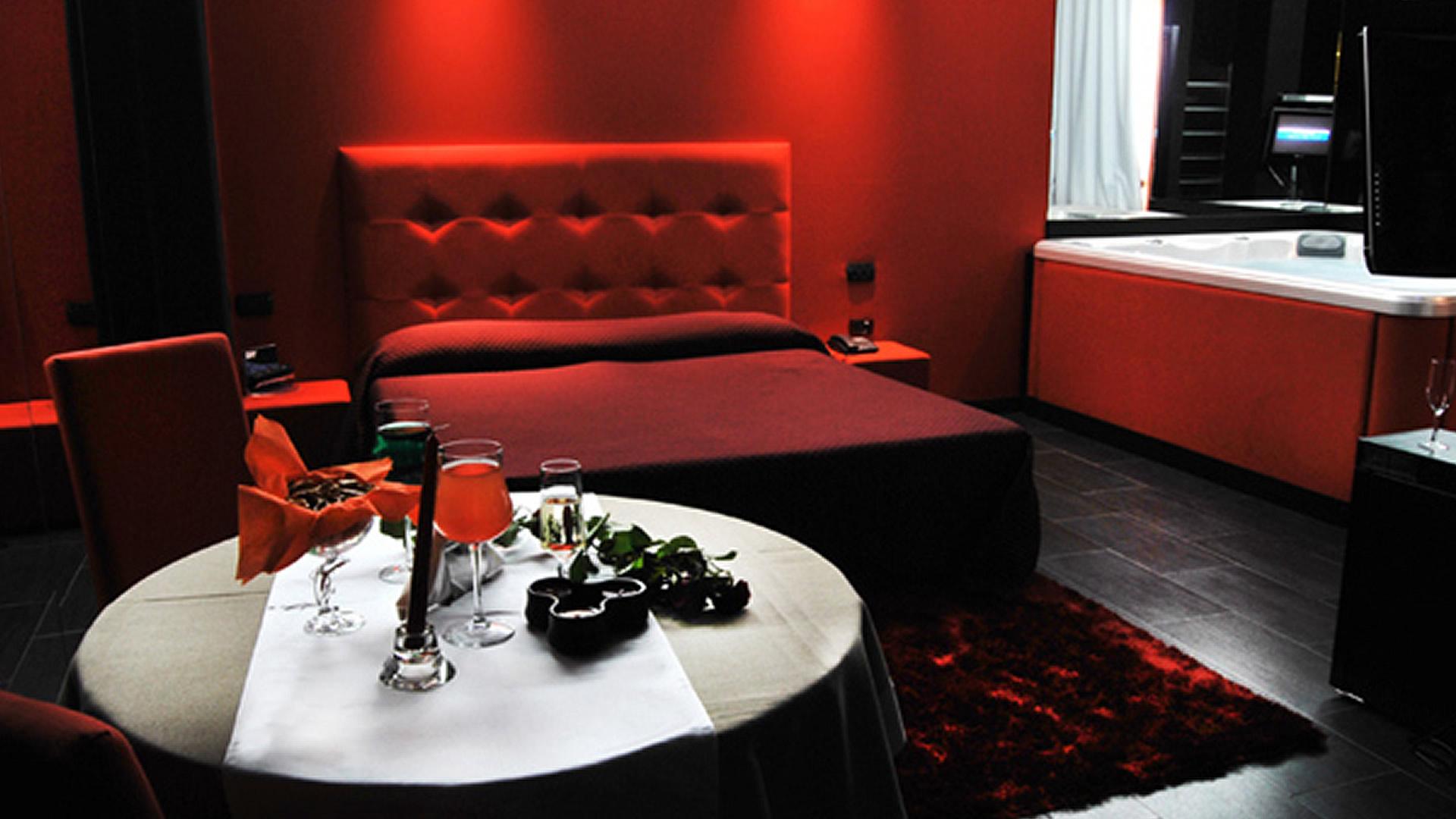 Hotel La Fayette A New Hospitality Concept In Giugliano