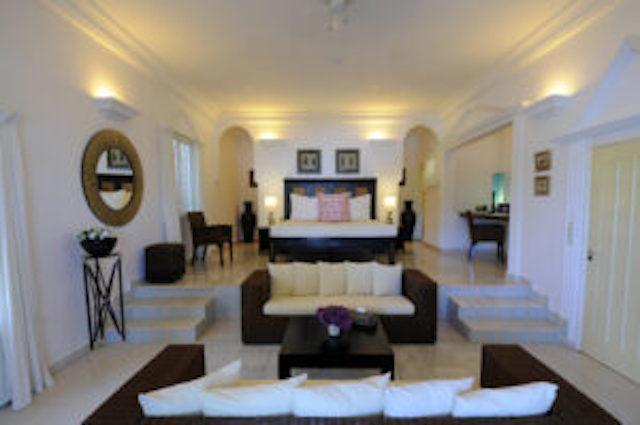 Cony Superior Suite